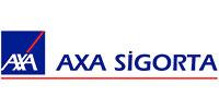 SigortaLogoAxa