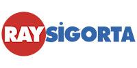 SigortaLogoRay