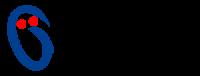 logo300Png